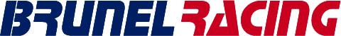 Brunel Racing Logo
