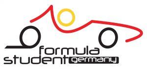 fsg_logo_rgb